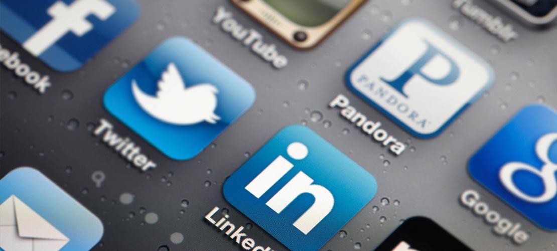 iprogress social media