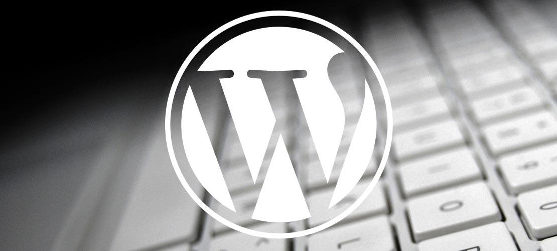 Top 3 WordPress plugins of 2017 - Iprogress